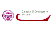 Chamber of Commerce of Verona